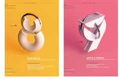 New type: Sawdust, Fontsmith, Typojanchi, Slanted & more | Creative Review