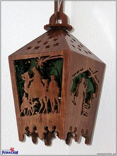 1000 images about marqueteria on pinterest scroll saw - Madera para marqueteria ...