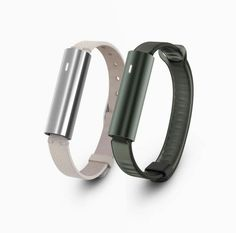 www.misfit.com  Misfit activity tracker Ray: