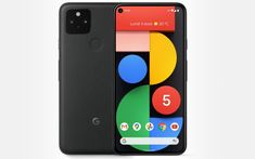 Au cours d'une durée très limitée, le Pixel 5 fait l'objet d'un super bon plan chez Rakuten. Le smartphone de Google qui est compatible avec la 5G passe sous les 550 euros grâce à un coupon de réduction. Tous les...