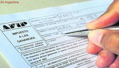 Para privados, más de la mitad de los impuestos son distorsivos