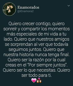 Amor Quotes, Life Quotes, Fake Love, Love You, Spanish Quotes Love, Cute Messages, Love Text, Love Phrases, Best Love Quotes