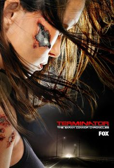 summer-glau-terminator-sarah-connor-chronicles   can't believe they only took this 2 seasons, left us hanging. All the same, luv Summer Glau, she always seems to land kick A roles.