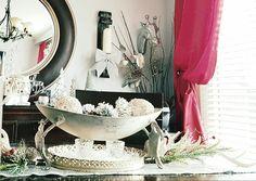 Decorative Plates, Holiday, Home Decor, Vacations, Interior Design, Holidays Events, Home Interior Design, Holidays, Home Decoration