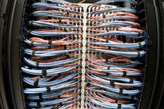 Medio Oriente tiene por primera vez un supercomputador en el ranking de los 10 más poderosos | Cuauhtemock