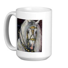 ==> reviews          Spanish Gold - Andalusian Stallion - Coffee Mug           Spanish Gold - Andalusian Stallion - Coffee Mug Yes I can say you are on right site we just collected best shopping store that haveThis Deals          Spanish Gold - Andalusian Stallion - Coffee Mug Online Secure...Cleck Hot Deals >>> http://www.zazzle.com/spanish_gold_andalusian_stallion_coffee_mug-168098798538890393?rf=238627982471231924&zbar=1&tc=terrest