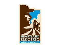 Heartland Electric