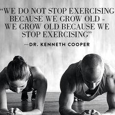 Yep that's true.....as of tomorrow that's it....start again.