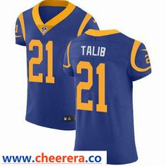 Discount 276 Best NFL Los Angeles Rams jerseys images in 2019 | Los Angeles  for sale