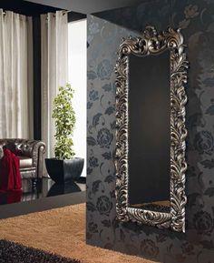 espejo vestidor espejo vestidor clasico