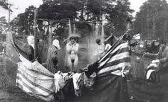 Resultado de imagen de Women Inmates Photos Nazi