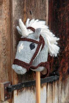 Crochet Animals, Crochet Hats, Stick Horses, Cool Kids, Kids Fun, Stuffed Toys Patterns, Doilies, Sewing Crafts, Knitting Patterns