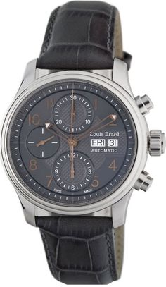 jared movado® men s watch vizio® 606343 outfits blade masters barbershop 702 646 5212 chronograph three sub dials day and date window fine watchesmen s