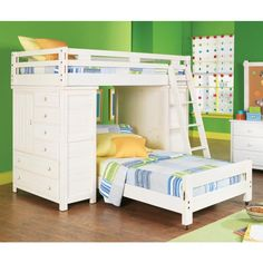 Google Image Result for http://cdn3.blogs.babble.com/kid-scoop/files/20-affordable-kid-rooms/08.jpg