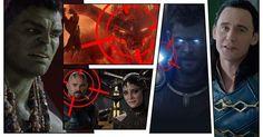 Um novo trailer de Thor: Ragnarok foi exibido na Comic-Con de San Diego. O trailer trouxe várias cenas novas do filme, mostrou mais de Hela e apresentou um novo vilão! Confira tudo isso e mais na lista a seguir. Caso ainda não tenha visto, confira aqui. LISTA FEITAPORFERNANDO MAIDANA EFELIPE DE LIMA. Imagens: Divulgação
