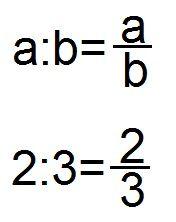 Mathe ist einfach: Brüche addieren Blatt 2 #bruchrechnen # ...