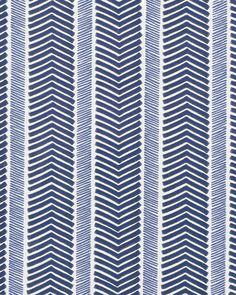 Herringbone WallpaperHerringbone Wallpaper