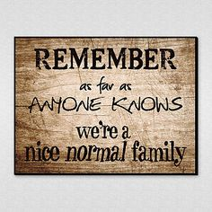 Best Plaques Images On Pinterest Crates Crazy Family Quotes And