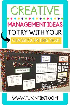 Do you feel like your kindergarten, 1st grade, or 2nd grade students spend way too much time using the restroom during the school day? You aren't alone, which is why I'm sharing one of my favorite management and productivity tips for teachers! Try this idea with your classroom and use even your bathroom break time effectively! Behavior Management System, Behavior System, Classroom Management, First Week Activities, Writing Activities, First Year Teaching, Teaching Tips, Class Constitution, Mentor Sentences