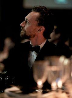 Thomas William Hiddleston, Tom Hiddleston Loki, Thomas Sharpe, Loki Art, James Norton, Man Thing Marvel, Loki Laufeyson, Sebastian Stan, Life Inspiration