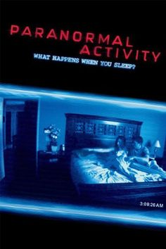 Paranormal Activity Amazon Instant Video ~ Katie Featherston, http://www.amazon.com/dp/B00304LF0W/ref=cm_sw_r_pi_dp_Ok.8sb0HBWQHK/190-2382849-9624842 THIS IS REAL!!!!!!