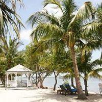 Banana Bay & Marina, Adult Only Resort-Key West-USA_1