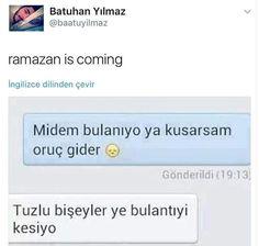 Diyosun . . Hepsi ve daha fazlasi icin �� @komediihanem #istanbul #ankara #izmir #türkiye #turkiye #komik #komedi #komikvideolar #karikatur #karikatür #mizah #gülücük #mutlu #mutluluk #musmutlu #gulumse #gülümse #bursa http://turkrazzi.com/ipost/1523886904164444166/?code=BUl7xDAl2gG