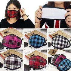 Diy Mask, Diy Face Mask, Strawberry Face Mask, Tapas, Slim And Sassy, Avocado Mask, Mouth Mask Fashion, Crochet Mask, Patron Couture