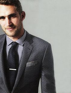 Fashiz   Mode Masculine:: wow::: wow: gorgeous and put together!