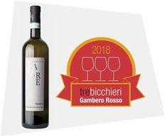 Vini La Guardiense — SENETE Falanghina del Sannio Dop Janare premiata...