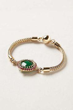 Orbite Bracelet