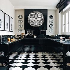 24 best 70s italian interior design images italian home decor rh pinterest com