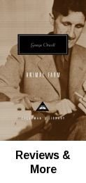 Animal farm / George Orwell ; with an introduction by Julian Symons.