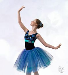 Curtain Call Costumes® - Glimmer In The Night