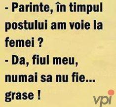 Funny Memes, Romania, Cardio, Internet, Home Decor, Decoration Home, Room Decor, Home Interior Design, Hilarious Memes
