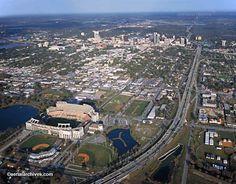 An broad selection of Orlando, Florida aerial photographs is represented in the library of Aerial Archives. Sunshine State, My Sunshine, Missing My Friend, Orlando Florida, Aerial Photography, Aerial View, Paris Skyline, City Photo, Cathedrals