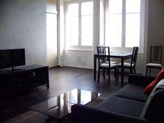 Louer appartement meublé 2P 46 m² La Mulatière   alterHome®