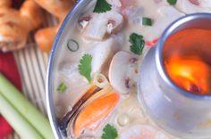53 Best Pacthai Dishes Images On Pinterest Menu Thai Restaurant