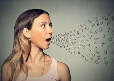 Vi prego, smettetela di usare queste 25 espressioni ridicole (e fastidiose)