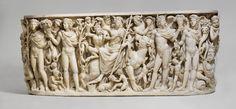 roman art essay The Roman Empire A. Art Essay, Great Wall Of China, Roman Art, Ancient Rome, Roman Empire, Metropolitan Museum, Archaeology, Art History, Flower Pots