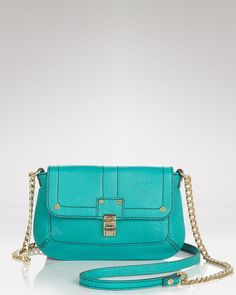 Milly- Kelsey mini bag