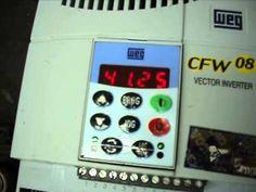 #Flateck - Especializado em Reparo Eletrônico em Equipamento Industrial - www.flateck.com.br