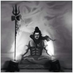 Bhole Baba