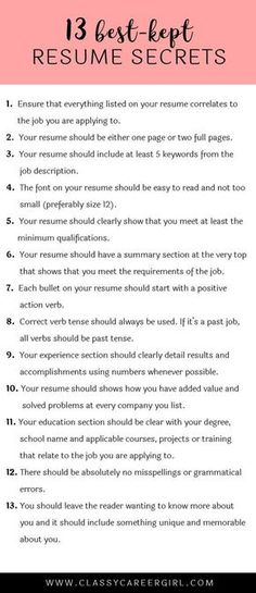 How To Write A Cover Letter To A Company Cover Letter Tips  Outlinehow To Write A Cover Letter College .