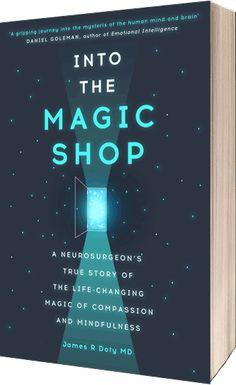 louisville magic shops