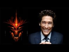 "Joel Osteen - New Age False Prophet ""Worship Thyself"" Exposed #WakeUp #Christians"
