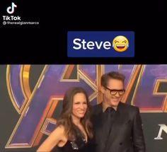 Avengers Humor, Marvel Avengers Movies, Marvel Comics Superheroes, Marvel E Dc, Avengers Cast, Funny Marvel Memes, Dc Memes, Marvel Actors, Disney Marvel