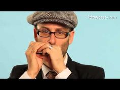 How to Play  Amazing Grace    Harmonica 101 - http://www.blog.howtoplaytheharmonica.org/uncategorized/how-to-play-amazing-grace-harmonica-101