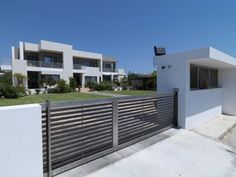 M Residence_Family House In Ierapetra - Greece