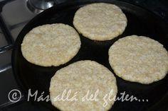 Libre de gluten   Libre de lácteos   Libre de azúcar     Permitido en la Dieta GFCFSF   Permitido en la Dieta Vegana     Sin huevo...
